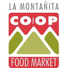 Thornburg Foundation partners with USDA, La Montanita CO-OP to strengthen local food supply chains