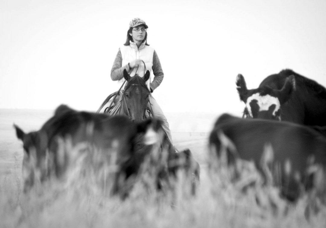 Women in Ranching joins Western Landowners Alliance