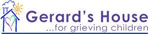 Gerard's House for Grieving Children logo