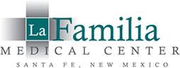 La Familia Medical Center logo