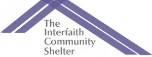 The Interfaith Community Shelter logo