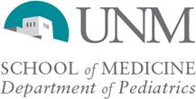 UNM School of Medicine
