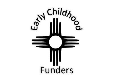 A Blueprint for Early Childhood in New Mexico