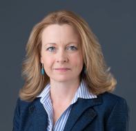 Heather W. Balas